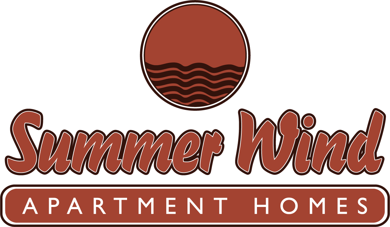Summer Wind Apartments Rentpayeasy Com